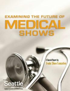 Medical Show Report September 2010