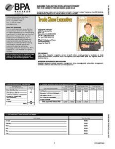 BPA Audit January-June 2012