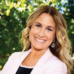 Stephanie Glanzer
