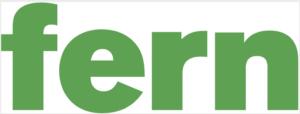 Fern logo