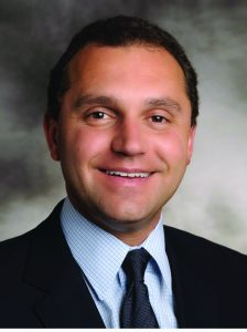 Trade Show Organizers Outline Key Post-Pandemic Growth Strategies herve sedky