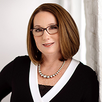 The Events Industry Council (EIC), the umbrella organization for the global meetings and events industry, has selected Cathy Breden, CMP, CAE, CEM, as its 2021 Chair-Elect.