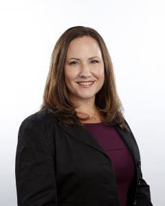 ECA Taps Three Well-Known industry Veterans for Board: Megan Tanel, CEM, Senior Vice President of the Association of Equipment Manufacturers, will serve as the Vice Chair