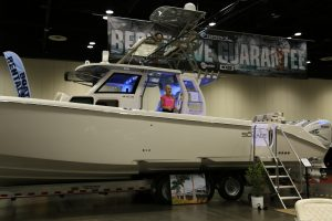 Orlando's Orange County Convention Center Ready for Trade Show Resurgence
