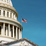 Register Now for Legislative Action Day