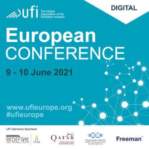 2021 UFI European Conference