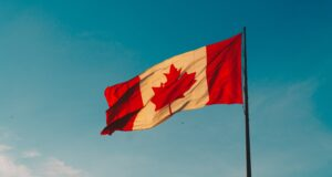 Canada open borders U.S. travelers