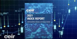 CEIR Index
