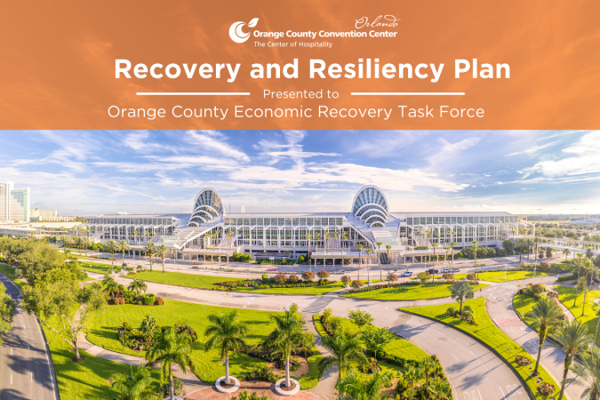OCCC_Recovery__Resiliency_Guidelines_Graphic_1