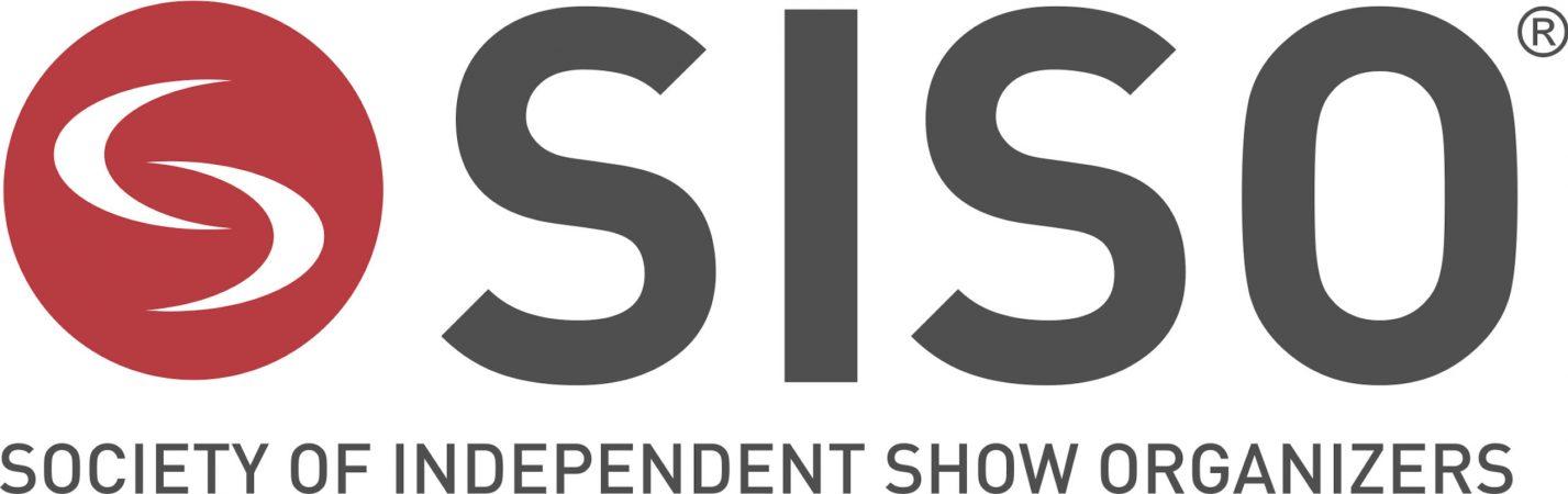 SISO_-_R_-_logo