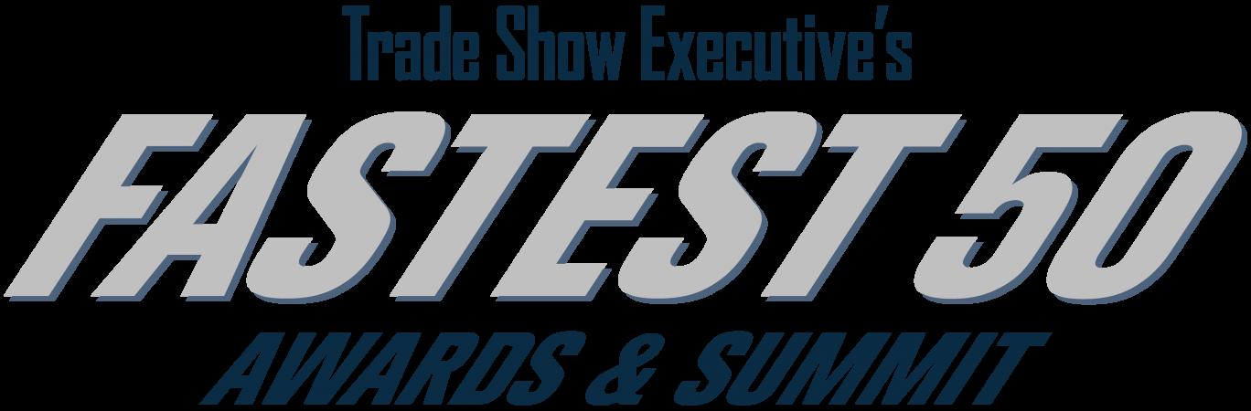 TSE-Fastest50_Logo_2017-Color